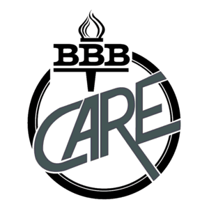 BBB_Care